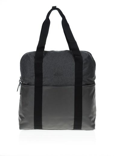 adidas Messenger / Askılı Çanta Siyah